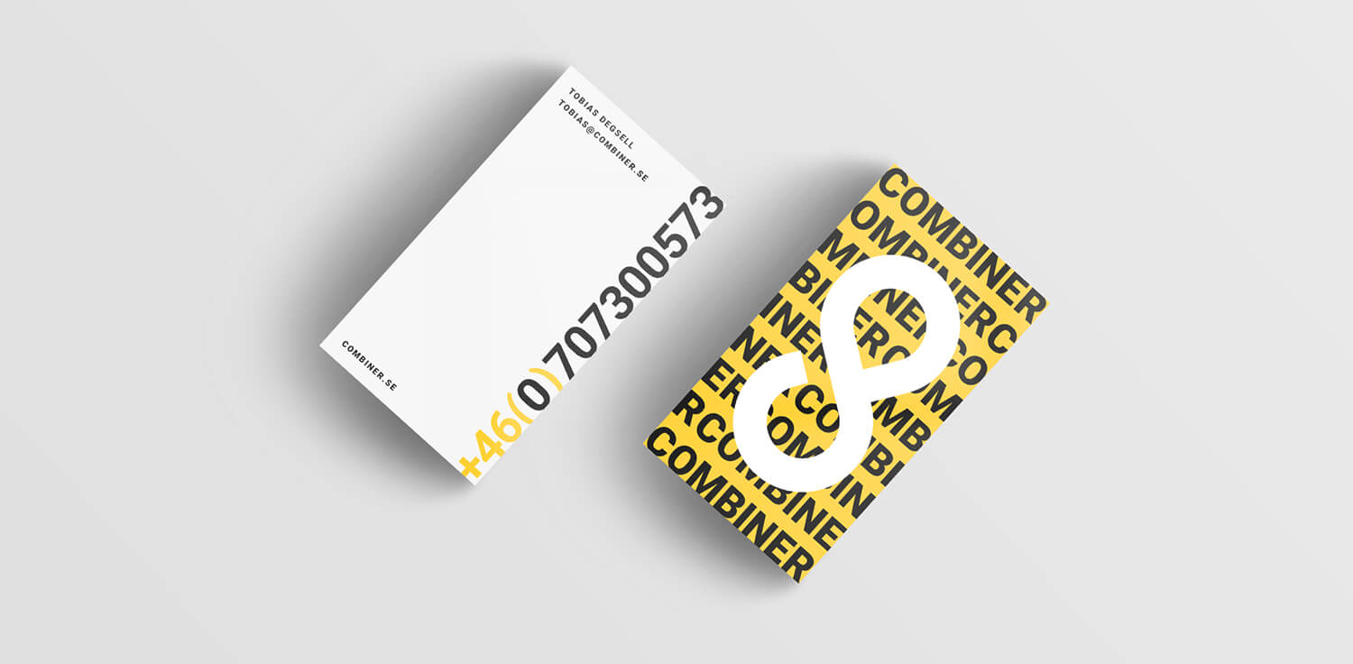 Businesscard_04