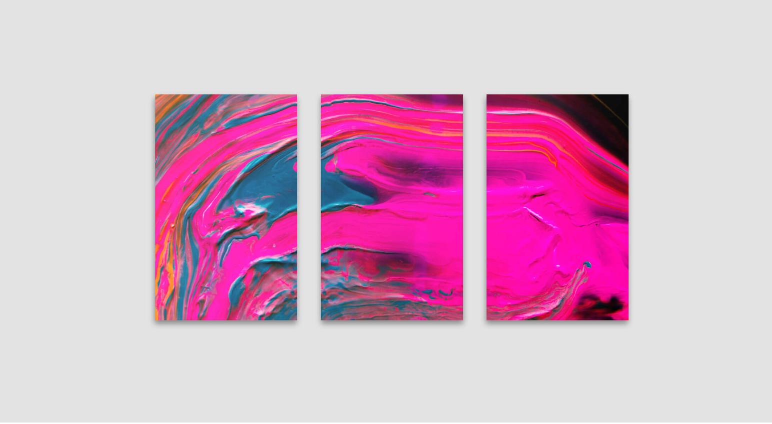 Skärmavbild+2016-10-18+kl.+09.30.49