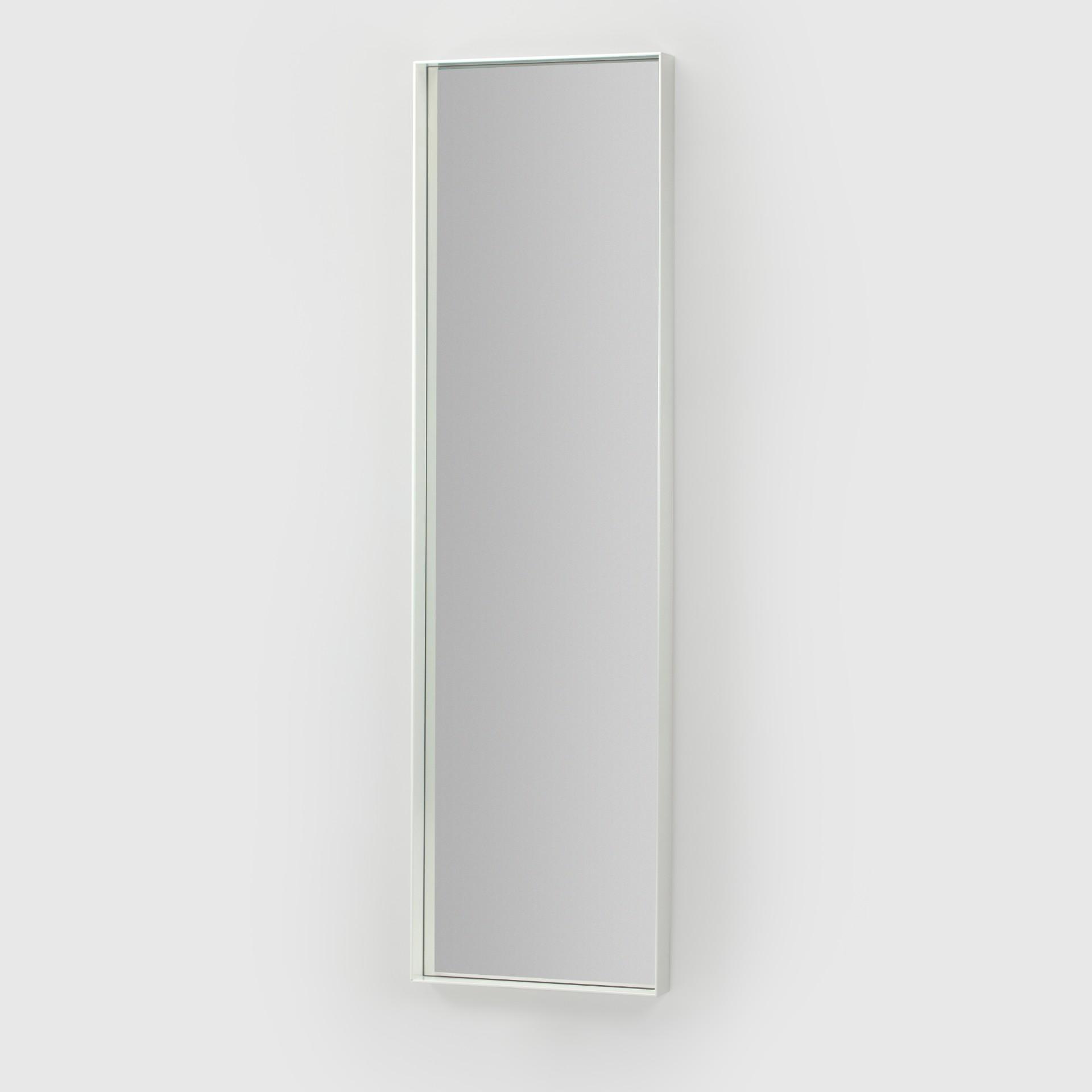 Spegel_7_vit