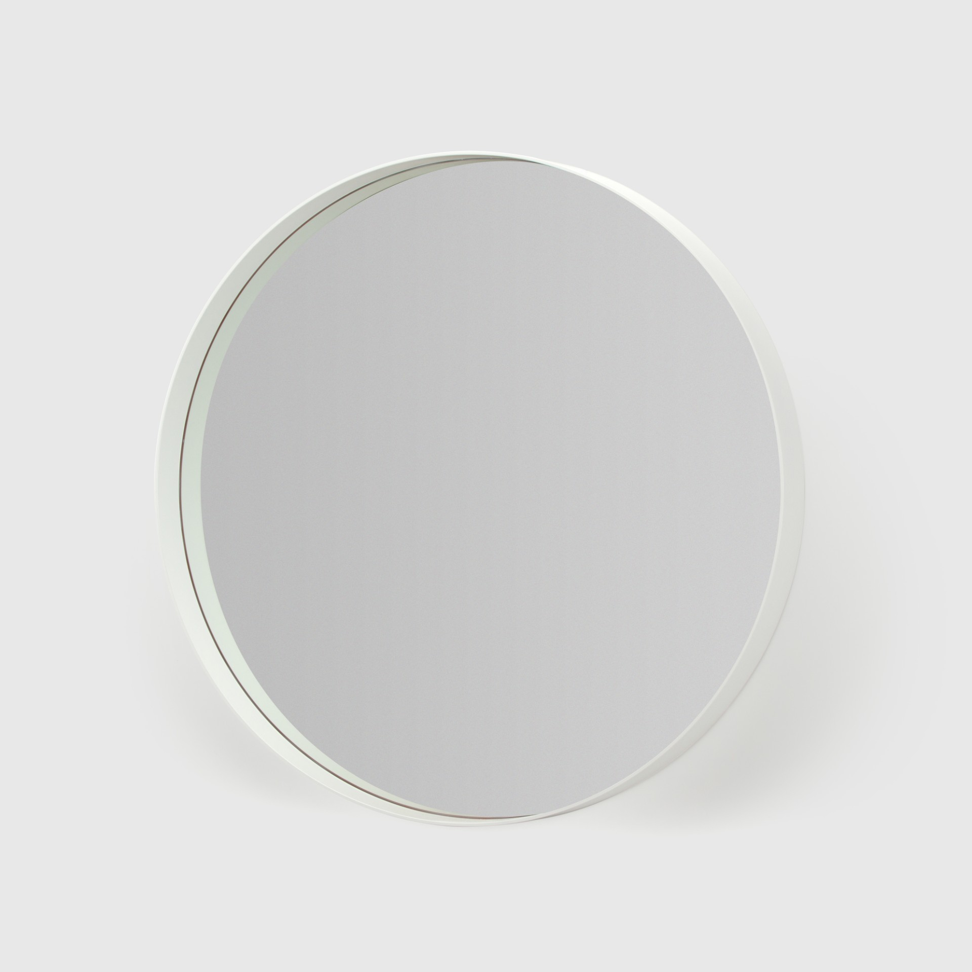 Spegel_9