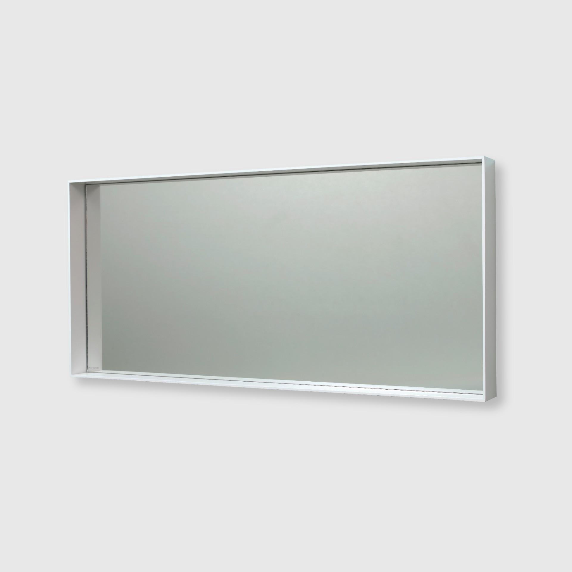 spegel_6