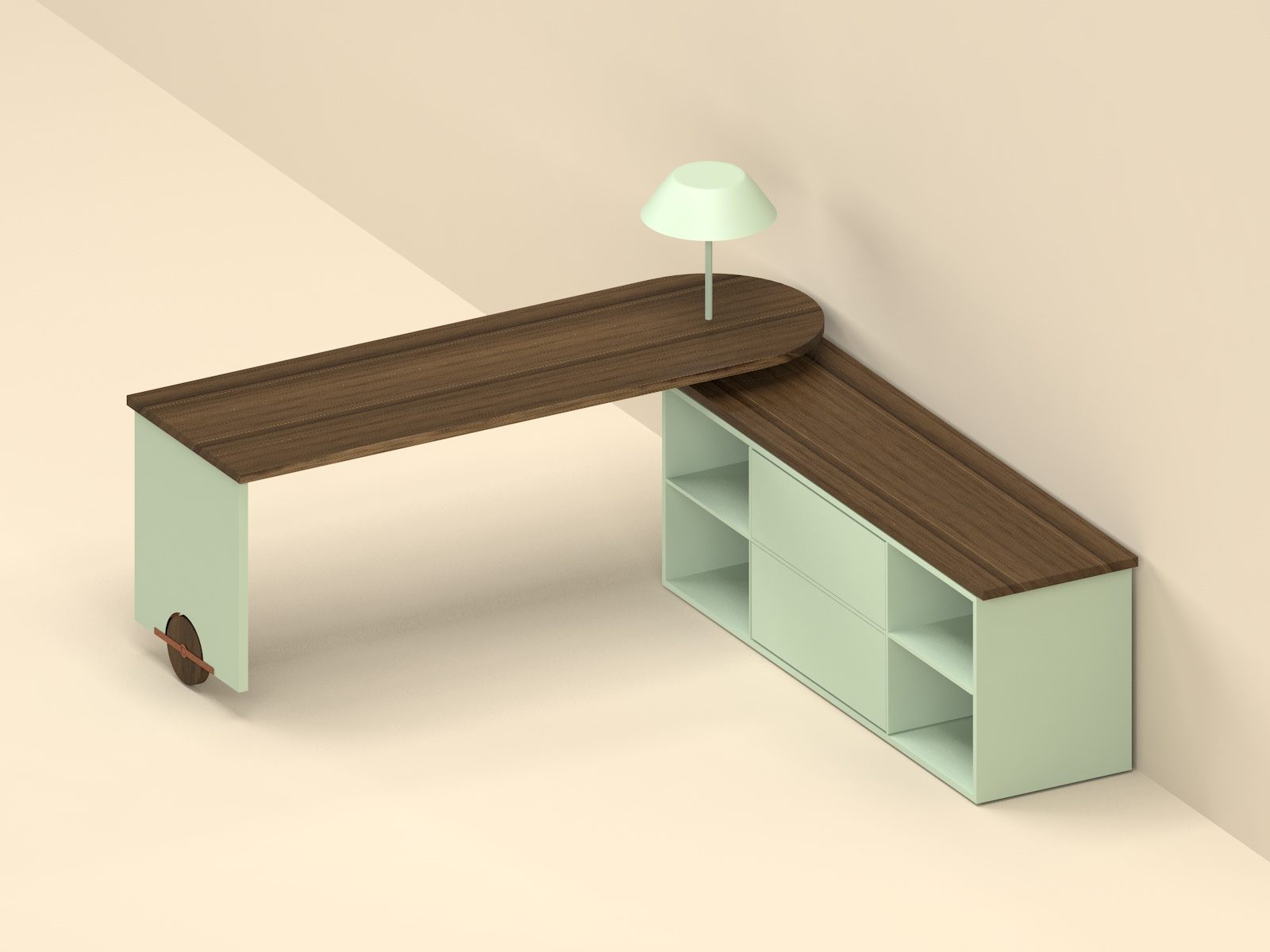 Cabinettable_Table