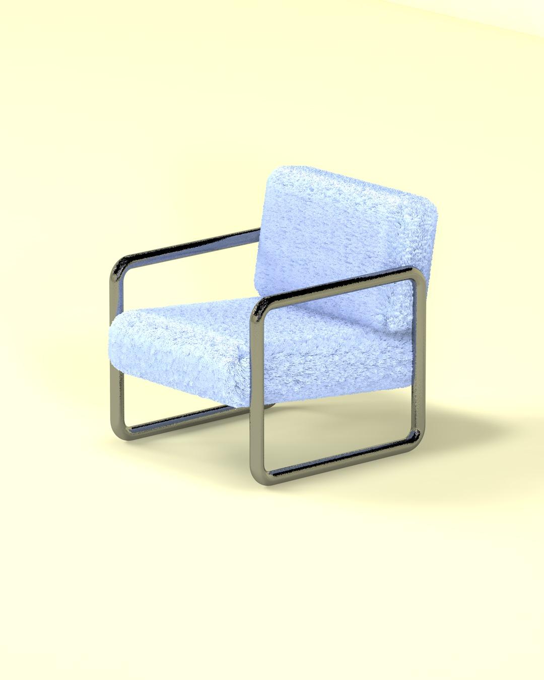 Fluffy_Armchair