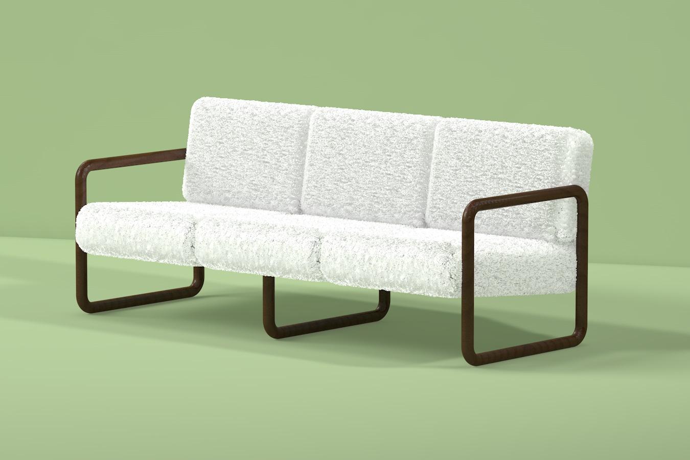 Fluffy_Sofa
