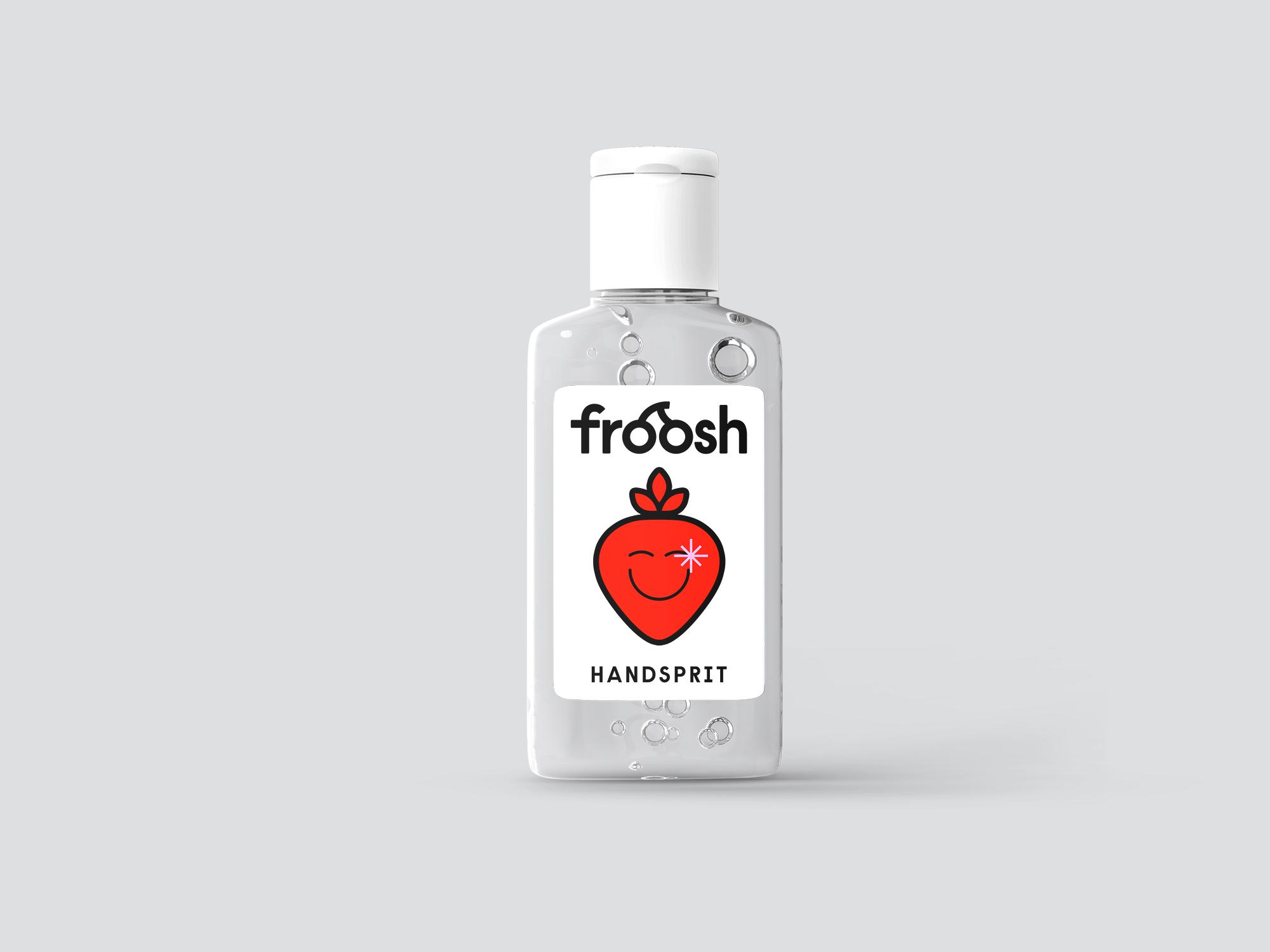 Hand-Sanitizer-Bottle-Mockup